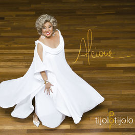 Download Tijolo por Tijolo – Alcione Mp3 Torrent