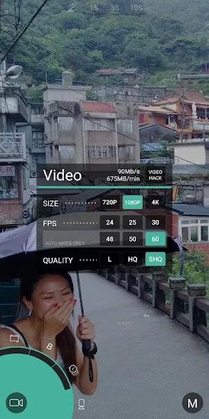 ProShot (Full/Paid)