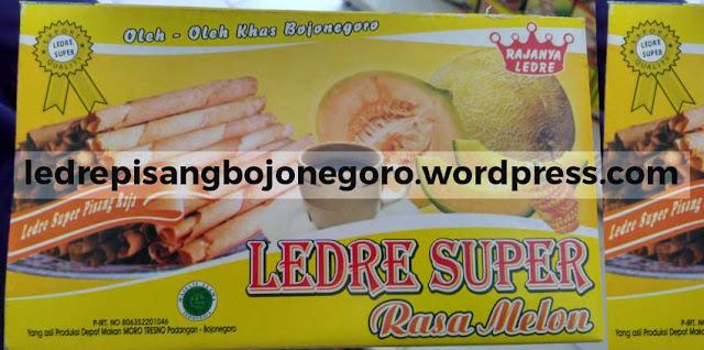 Ledre Bojonegoro, Ledre Pisang, Ledre Pisang Bojonegoro, Jual Ledre Pisang Online, Oleh-oleh Khas Bojonegoro, Makanan Khas Bojonegoro