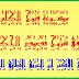 سفر خطبة الكتاب فص حكمة ختمية في كلمة محمدية الفقرة الثانية الجزء الأول .موسوعة فتوح الكلم فى شروح فصوص الحكم الشيخ الأكبر ابن العربي جامعها لإظهارها عبدالله المسافر بالله