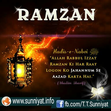 Ramzan Ke Tamaam Masle Quran Wa Hadees Ki Roshni Me Part 01