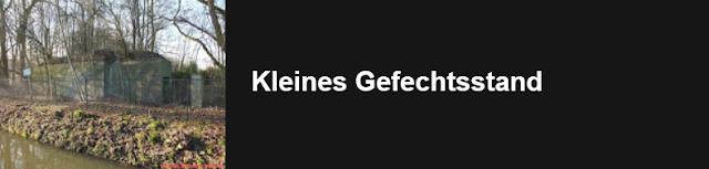 http://www.bunkerinfo.nl/2017/07/kleines-gefechtsstand.html