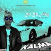 [Music] Zee Zee Flekzy - Kalma (Prod.by Lil Saint) #Pryme9jablog