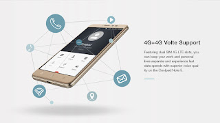 Image result for coolpad note 5