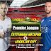 Agen Piala Dunia 2018 - Prediksi Tottenham Hotspur vs Leicester City 13 Mei 2018