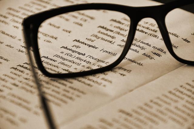 كيفية تحدث الانجليزية بطلاقة - نصائح وإرشادات