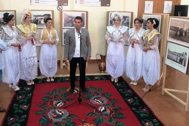Irfan Dervišević: Moja vizija Gusinja kao multikulturalnog grada