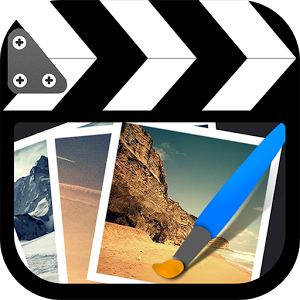Android Video Editing Apps MODDED UNLOCKED 2019