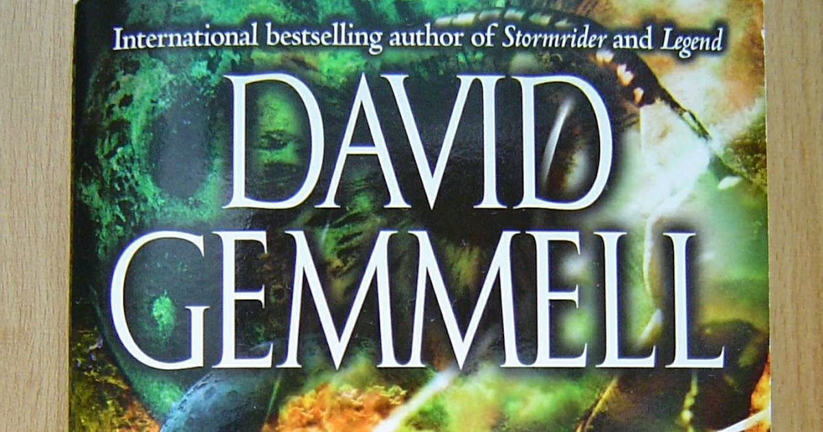 an analysis of david gemmells echoes of the great song [0b4167] - echoes of the great song by david gemmell this book is absolutely incredible i literally couldnt put it down the entire time i was reading gemmell is an amazing author who surprises me.