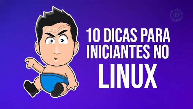 new-user-usuario-linux-ubuntu-iniciante-dicas