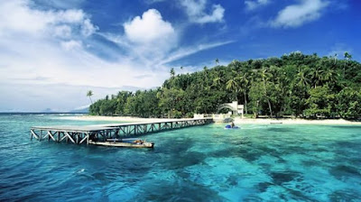 Kepulauan Guraici