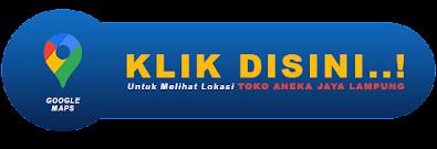 Agen Pupuk Dan Obat Pertanian Di Lampung