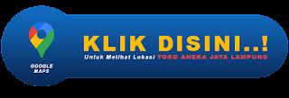 Agen Pupuk dan Obat Pertanian di Lampung Tengah