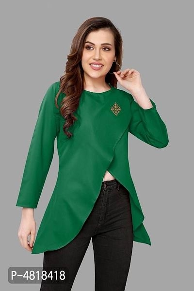 Womans Pretty Shirts Online Shopping in India   Womens Shirts   Shirts For Women   Cotton Shirts For Women   Womens Shirts Online Shopping   Shirts For Women Online Shopping   Cotton Shirts For Women online   Cotton Shirts Online Shopping   Cotton Shirts   Online Shopping in India   Online Shopping  