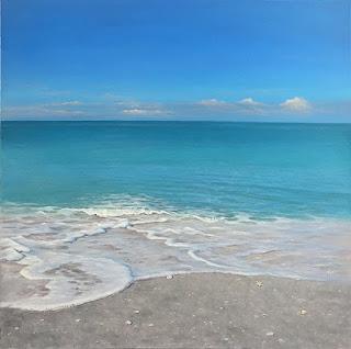 realistas-vistas-playas-sol-olas