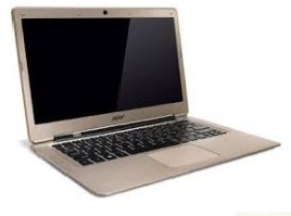 Acer Aspire S3-371 Atheros Bluetooth Windows 8 X64