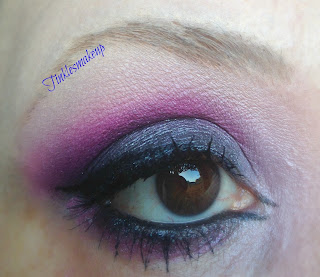 paciugopedia_3_eyemakeup_look_march