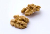 Comprar nueces. Comprar nuez pelada. Comprar frutos secos