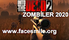 Into the Dead 2 Koşan Zombiler Yeni v1.31.0 Mod İndir 2020