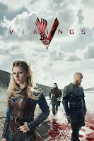 Vikings Season 3 Dual Audio [Hindi-English] 720p HDRip ESubs Download