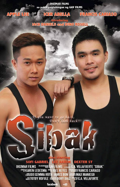 from Elisha free indie gay film philippine