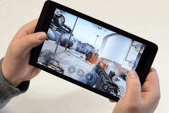 Inilah 5 smartphone gaming terbaik, jangan ngaku gamers kalau belum punya!