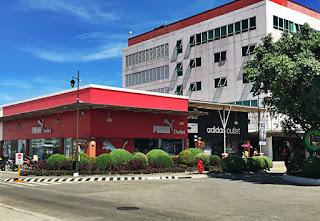 Pueblo Verde - Lapu-Lapu City, Cebu