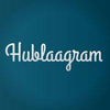 Hublaagram APK Free Download for Android