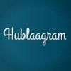 Hublaagram 2.0 APK Latest Version Free Download