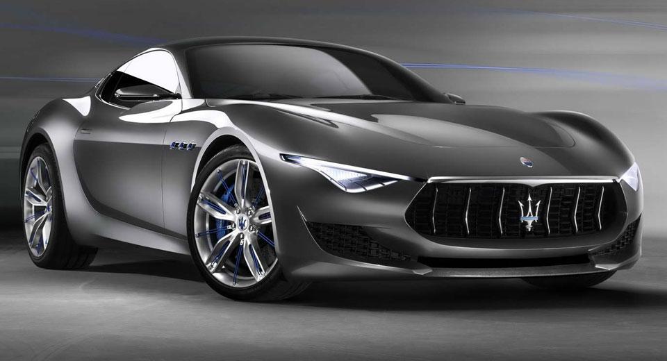 2018 maserati sports car. brilliant car for 2018 maserati sports car g
