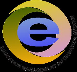 Form Excel EMIS Semseter Genap 2016/2017 (Terbaru)