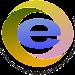 Form Excel EMIS Semseter Ganjil 2017-2018 (Terbaru)
