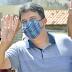 Serrinha: Adriano Lima registra candidatura e declara ao TSE patrimônio de R$ 251 mil