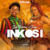 Sady Fashion ft. Suazy - Inkossi (Original Mix) (Prod. Dj Aka M)