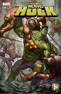 http://new-yakult.blogspot.com.br/2016/02/o-totalmente-incrivel-hulk-2015.html