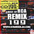 BEST OF RCA REMIX 199