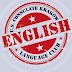 Tongue Twisters! - zobacz jak amerykańscy konsulowie radzą sobie z angielskimi łamańcami językowymi! A Ty? Dasz radę?