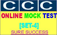 CCC DEMO TEST SET-4