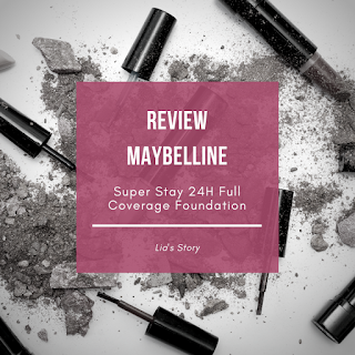 review-maybelline-foundation