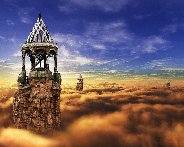Senja Kala Majapahit Dan Fitnah Terhadap Islam