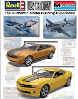 Catálogo 2012 em PDF
