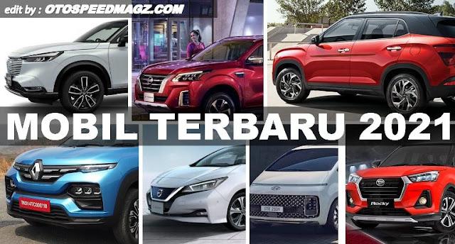 daftar-pilihan-mobil-baru-2021-terbaik