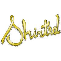 Shirted