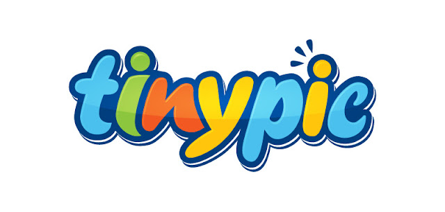 TinyPic Shout4Education