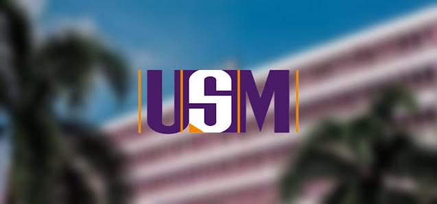 Jawatan Kosong Hospital Universiti Sains Malaysia 2021 (HUSM)
