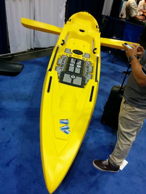 truerec-dfp-kayak-pontoons