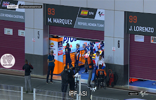 MotoGP Qatar AsiaSat 5 Biss Key 10 March 2019