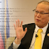 Former Iloilo official revealed why drug lords enjoyed protection during the Aquino administration