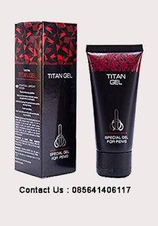 apotek extra jual obat kuat pembesar penis titan gel titan gel asli