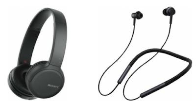 Kablosuz Kulaklık Önerileri ve Xiaomi Haylou GT2 Kablosuz 5.0 Bluetooth Kulaklık İncelemesi